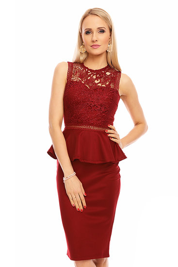 Kleid Esther.H H91-9931